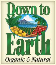 ハワイのオーガニックスーパー「Down to Earth」(ダウントゥアース)